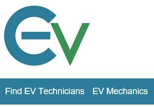 EV Techs