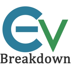 Electric Vehicle Breakdown and Repairs