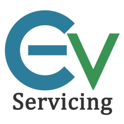 Electric Vehicle Servicing